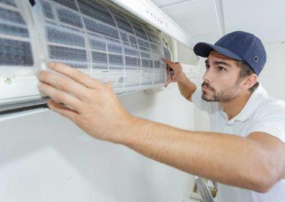 Handyman Services Orange County